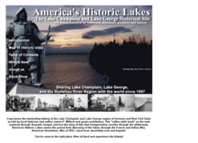 historiclakes.org