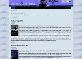 historicnavalfiction.com