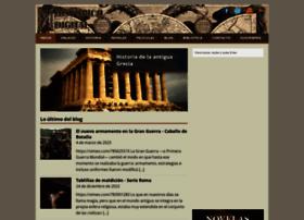 historicodigital.com