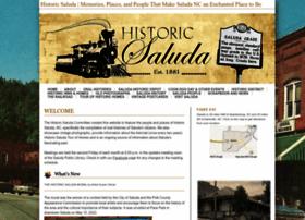 historicsaluda.org