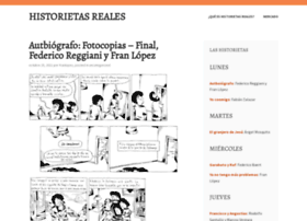 historietasreales.wordpress.com