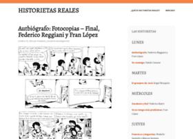 historietasreales.wordpress.com
