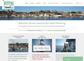 historischer-hafen-flensburg.de