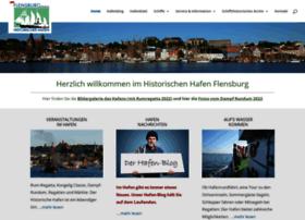 historischer-hafen.de