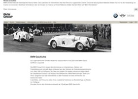 historischesarchiv.bmw.de