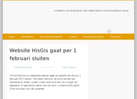 historischgis.delft.nl