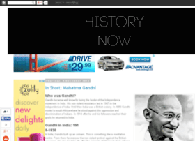 history-now.net