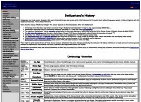 history-switzerland.geschichte-schweiz.ch