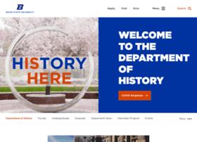 history.boisestate.edu