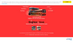history.buses.co.uk