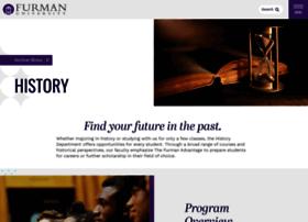 history.furman.edu