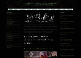 history.inrebus.com