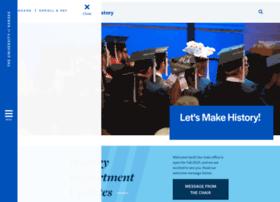 history.ku.edu
