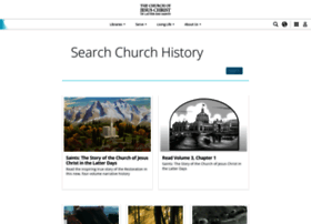 history.lds.org