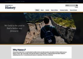 history.nd.edu