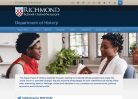 history.richmond.edu
