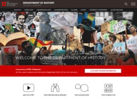history.utah.edu