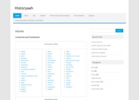 historyaah.com
