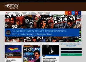 historyanswers.co.uk