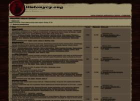 historycy.org