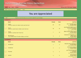historydetectives.proboards.com