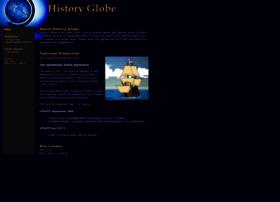 historyglobe.com