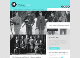 historyhub.ie
