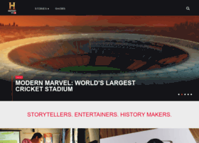 historyindia.com