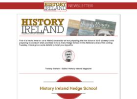 historyirelandmagazine.com