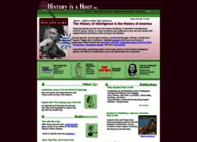 historyisahoot.com