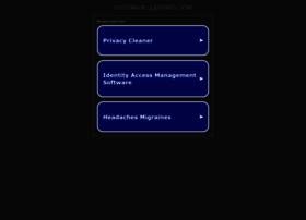 historykillerpro.com