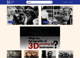 historylearningsite.co.uk