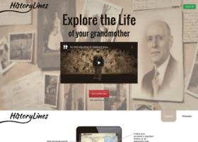 historylines.com