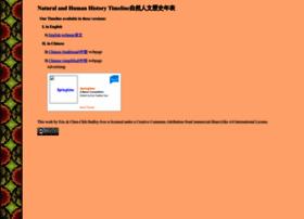 historylines.net