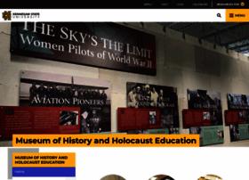 historymuseum.kennesaw.edu