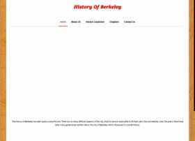 historyofberkeley.org