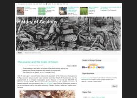 historyofgeology.fieldofscience.com