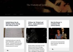 historyofloveblog.wordpress.com
