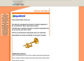 historyofmusic.tripod.com