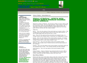 historyofnations.net