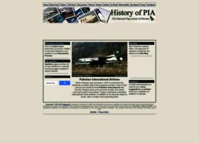 historyofpia.com