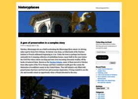 historyplaces.wordpress.com