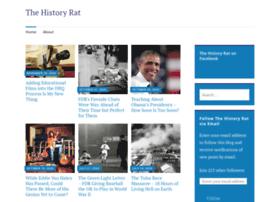 historyrat.wordpress.com