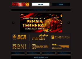 historyrocket.com