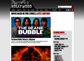 historyvshollywood.com