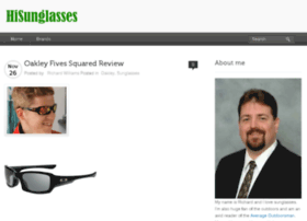 hisunglasses.com
