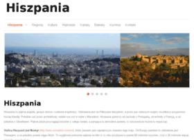 hiszpania.info.pl