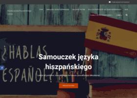 hiszpanski-szczecin.pl
