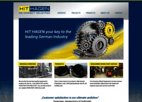 hit-hagen.com