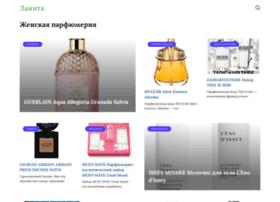 hit-parfum.ru